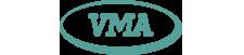 VMA e.V. Logo